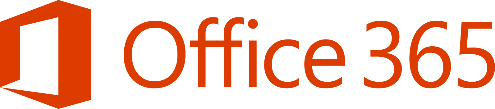 office365_logo.png